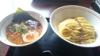 20160308_lunch.jpg