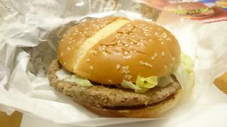 20160709_burger.jpg
