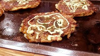 20160918_okonomiyaki.jpg