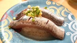 20170217_sushi03.jpg