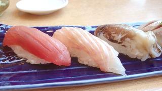 20170628_sushi01_1.jpg