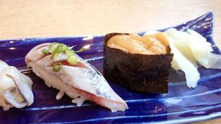 20170628_sushi01_2.jpg