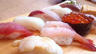 20170628_sushi02.jpg