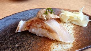 20170628_sushi03.jpg