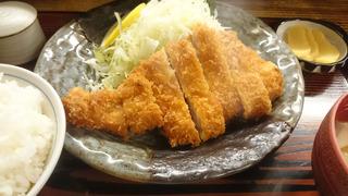 20170811_tonkatsu.jpg