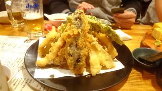 20171104_tempura.jpg