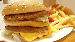 20180321_burger01.jpg
