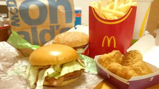 20180321_burger02.jpg