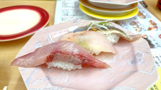 20181021_sushi02.jpg
