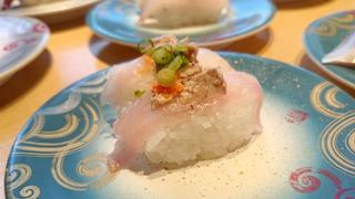 20190223_sushi02.jpg
