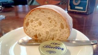 20190321_bread.jpg