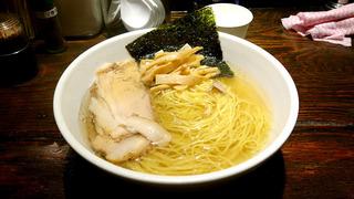 20190502_ramen_soukeichijoryu.jpg