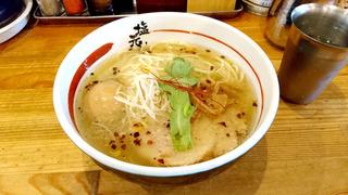 20190505_ramen_shiogensui.jpg