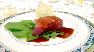 20190518_menu06_steak.jpg