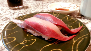 20190812_sushi01.jpg