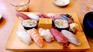 20190817_sushi01.jpg