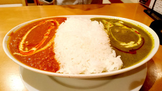 20190922_curry.jpg