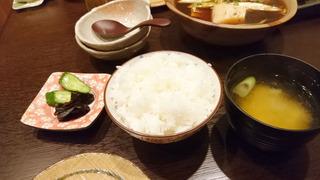 20190926_kanae_04.jpg