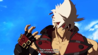 GUILTY GEAR Xrd -REVELATOR-_20190210234818_.jpeg
