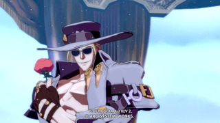 GUILTY GEAR Xrd -REVELATOR-_20190211000101_edited.jpg